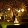 Katie Wedding Photography