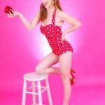 Katie Klein Photography